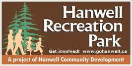 HanwellPark