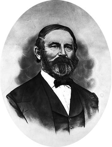 Thomas Baillie
